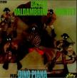 Basso Valdambrini Quintet Plus Dino Piana