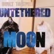 Untethered Moon