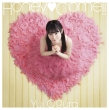 Honey▼Come!! (CD+DVD)【初回限定盤】