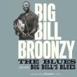 Blues / Big Bill' s Blues
