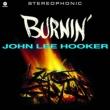 Burnin' (180グラム重量盤)(+bonus)