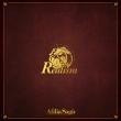 Realism (2CD+2DVD+木製ストラップ)【豪華盤】