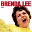 Brenda Lee (紙ジャケット)
