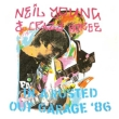 In A Rusted Out Garage ' 86 (2LP)(180グラム重量盤)