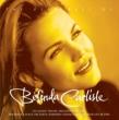 Very Best Of Belinda Carlisle