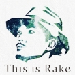 This is Rake〜BEST Collection