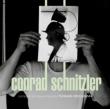 Kollektion 05: Conrad Schnitzler Compiled