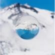 androp (+DVD)【初回限定盤】