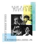 "SPRING LIVE 2015 ""WHITE"" @YOKOHAMA ARENA (Blu-ray)"