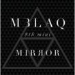 8th Mini Album: MIRROR