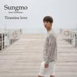 Tiramisu love 【初回盤 Type-B】 (CD+スペシャルブックレット)