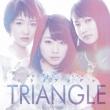 演劇女子部 ミュージカル TRIANGLE トライアングル オリジナルサウンドトラック