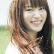 群青サバイバル【青春盤(初回限定盤)】(CD+DVD)