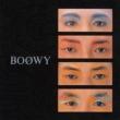 BOOWY+1 【高音質UHQCD仕様】