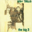 Big 3 -deluxe Expanded Edition-