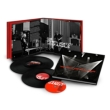Live At Barrowlands (+10inch)