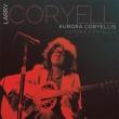Aurora Coryellis (3CD)