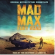 Mad Max: Fury Road (2LP)(180グラム重量盤)