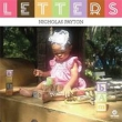 Letters (2CD)