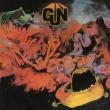 Gun: 悪魔天国