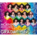 モーニング娘。' 15 コンサートツアー春〜 GRADATION 〜 (Blu-ray)