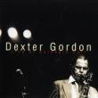 Dexter Gordon: Live At Carnegie Hall