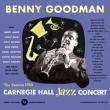 Live At Carnegie Hall 1938 Complete (完全版)