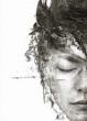 愛の惑星 -Collector' s Box-(Blu-ray+3SHM-CD+写真集)【完全限定生産BOX】