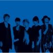 10th Anniversary Best BLUE(+DVD)【初回生産限定盤】