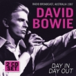 Day In Day Out -Radio Broadcast (2CD)