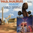 Magic & Wild Spring