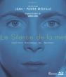 海の沈黙 Blu-ray