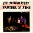 Prayers On Fire (アナログレコード)