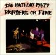 Prayers On Fire (200g)