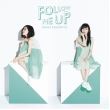 FOLLOW ME UP 【初回限定盤】(CD+DVD)