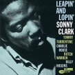 Leapin' And Lopin' (アナログレコード/Blue Note)