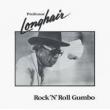 Rock ' n' Roll Gumbo