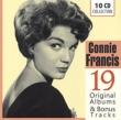 19 Original Albums & Bonus Tracks