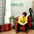 Cellos Life