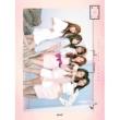 Vol.2 : Pink Memory【WHITE Version】