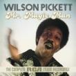 Mr Magic Man: The Complete Rca Studio Recordings