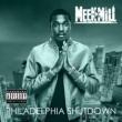 Philidelphia Shutdown