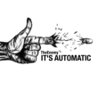 It' s Automatic