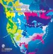 『思考する気候』『旅の日記』『すべてを加算する』 バード・オン・ワイア、西ミシガン大学合唱団、他