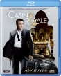 007/Casino Royale (2006)