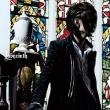 Labyrinth -black-【初回限定盤】