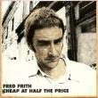 Cheap At Half The Price (紙ジャケット)