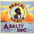 Salty Dog (Deluxe Remastered & Expanded
