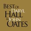 Best Of Daryl Hall & John Oates (+DVD)
