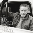 Cass County (16Tracks)(Deluxe Edition)